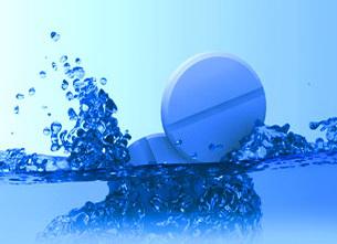 Pektin farmaceutske čistoće (čist)