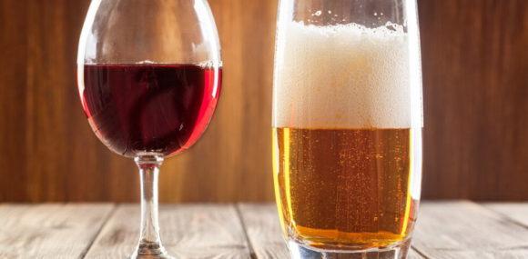 beer-wine1