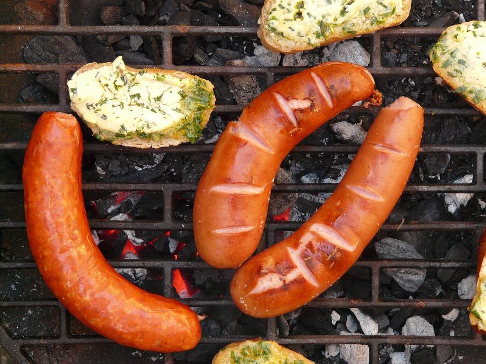 sausage-7245_960_720